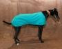 Raincoat/Windbreaker